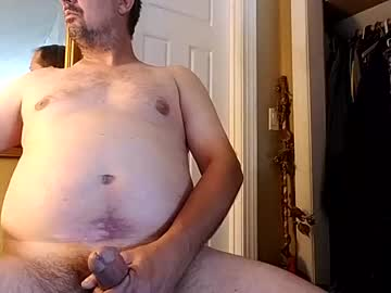 Chaturbate mickywh record show with cum from Chaturbate