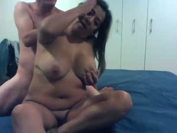 Chaturbate mrweedsmoker record private sex show from Chaturbate.com