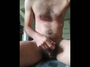 Chaturbate nice_one_88 blowjob video