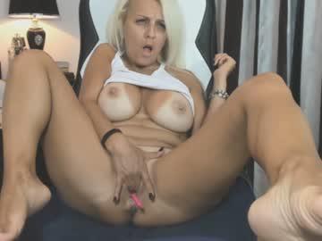 Chaturbate xxmodel69 private webcam