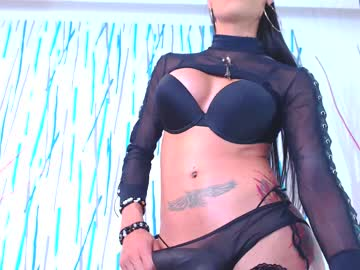 Chaturbate buterflyxxx record private from Chaturbate