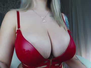 Chaturbate ivy_lovel record cam video from Chaturbate
