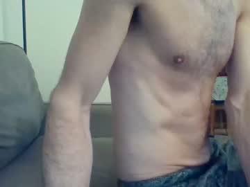 Chaturbate niceguyandrew chaturbate nude record