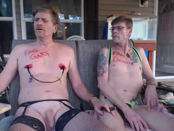 Chaturbate pendercountyboys video with toys from Chaturbate.com