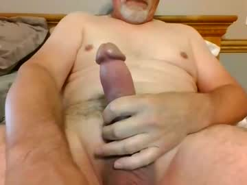 Chaturbate hornybigt4 record private show video from Chaturbate