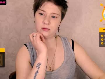 Chaturbate sweettina01 public show video from Chaturbate