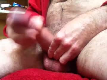 Chaturbate alwaysabigload private XXX video from Chaturbate.com