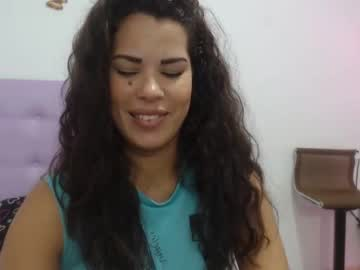 Chaturbate amy_lu_1 chaturbate webcam video