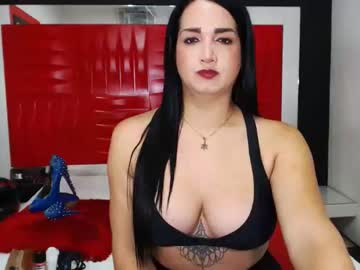Chaturbate andreinaxts record video from Chaturbate.com