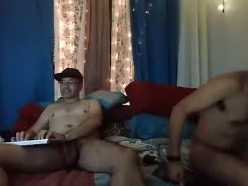 Chaturbate archangel323 record public webcam video