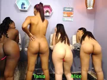 Chaturbate fetishcouples private sex video from Chaturbate.com