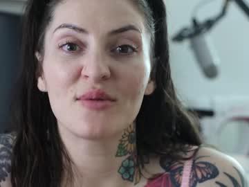 Chaturbate oftenelle private sex show