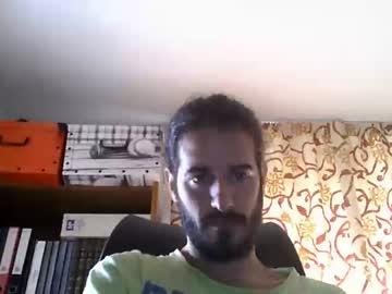 Chaturbate spanishbigg video with dildo from Chaturbate.com