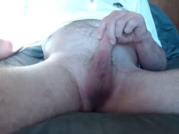 Chaturbate jon1o19 record cam video from Chaturbate.com