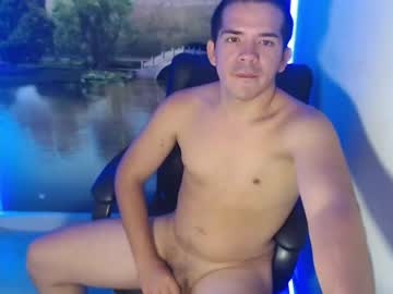 Chaturbate keny_dick24 record webcam show