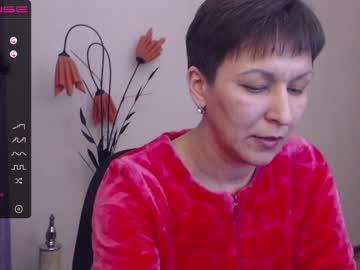 Chaturbate ma_reena public webcam video