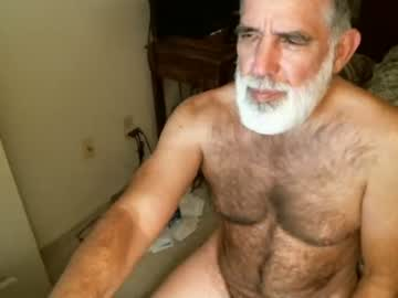 Chaturbate hairypecsguy record private show from Chaturbate