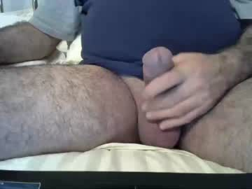 Chaturbate mike24464 webcam record