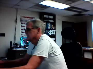 Chaturbate sherman58 webcam show from Chaturbate