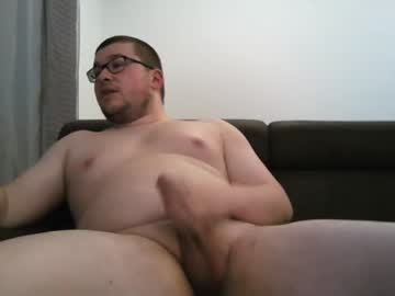 Chaturbate therealdude96 record public webcam video from Chaturbate.com
