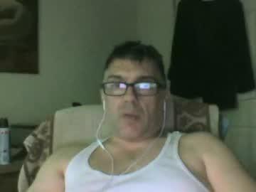 Chaturbate urpoppy33 record cam video from Chaturbate