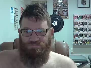 Chaturbate pierced2878 record private sex video from Chaturbate