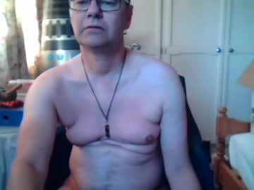Chaturbate pinkstiff private sex video