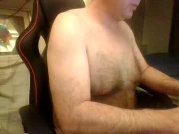 Chaturbate pip10 webcam record