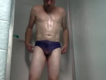 Chaturbate tteal195 record show with toys