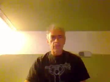 Chaturbate youri72 record blowjob video from Chaturbate.com