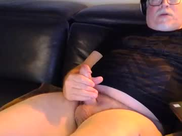 Chaturbate horndawgy cam show from Chaturbate.com