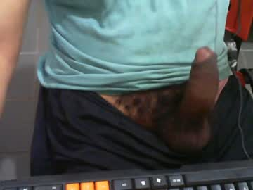 Chaturbate jshepeherdd record public show