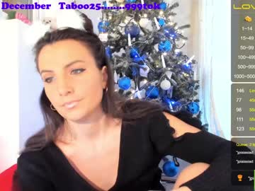 Chaturbate mellisaangel record video with dildo from Chaturbate