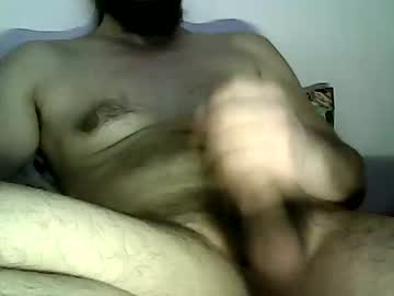 Chaturbate shooter_cool public show from Chaturbate