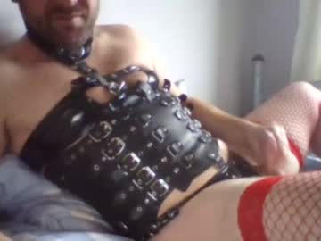 Chaturbate sissyslutboyxxx video from Chaturbate.com
