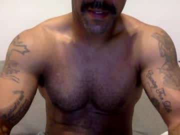 Chaturbate str8country22