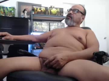 Chaturbate charlieo1953 private from Chaturbate.com