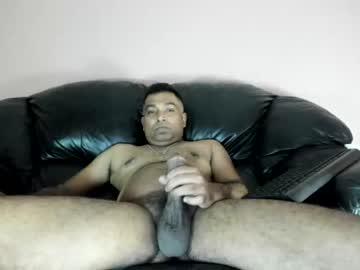 Chaturbate cockshow4u69