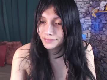 Chaturbate denise_lawrence private sex show