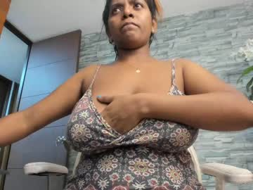 Chaturbate nicollesofia chaturbate private show video