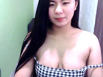 Chaturbate sexychinitagirl toying record