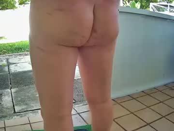 Chaturbate asmoothone4all private from Chaturbate.com