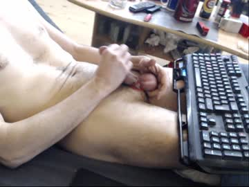 Chaturbate cbtsklave webcam show from Chaturbate