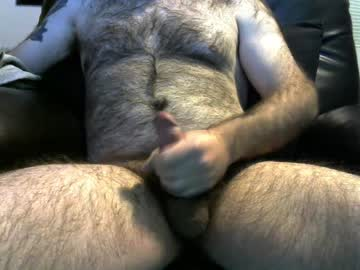 Chaturbate jj4525 public webcam video from Chaturbate.com