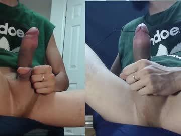 Chaturbate ryushi009 video