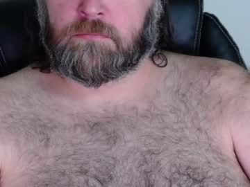 Chaturbate thor242 chaturbate video with toys