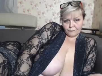 Chaturbate nika_sexy__ass
