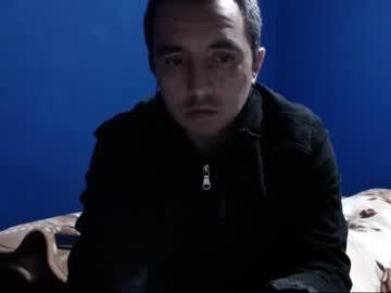 Chaturbate rodrigo211000 record public webcam