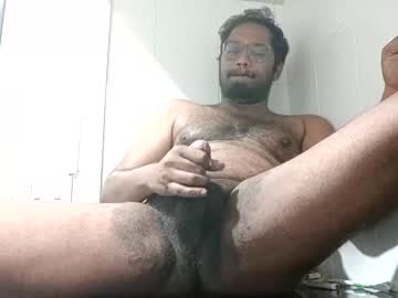 Chaturbate brownuncut90 record show with cum