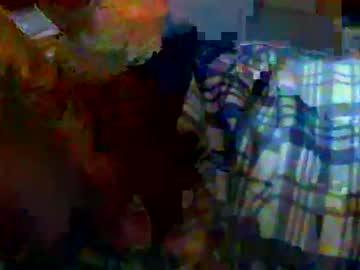 Chaturbate moonfoxi record private XXX show